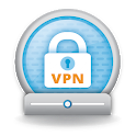 VPN Gratis Android icon