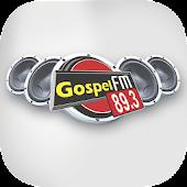 Gospel FM - 89,3 (NOVA VERSÃO)