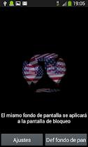 United States 3D Live Wallpape - screenshot thumbnail 02