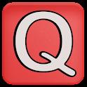 Quiz Sende icon