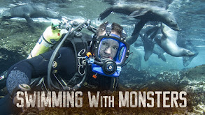 Swimming With Monsters thumbnail