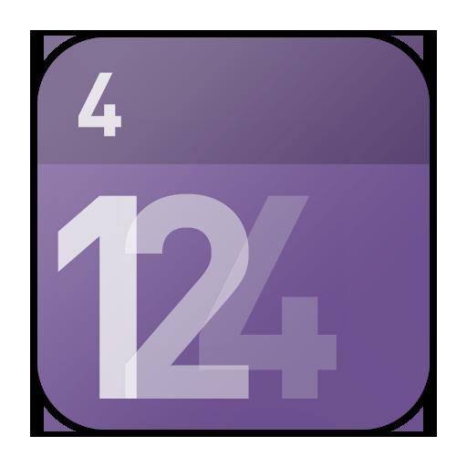 약수계산기 (app)