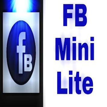 facebook lite latest update version download