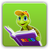 Kids Learn to Read
