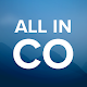Download All In Colorado For PC Windows and Mac 1