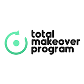 Total Makeover Program.
