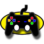 PS1 Best Game: Play Now Android APK Download Free By Program Ae