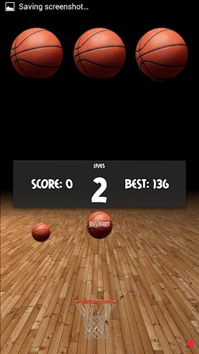 免費下載體育競技APP|篮球之战 app開箱文|APP開箱王