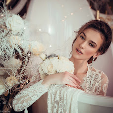 Wedding photographer Svetlana Kondratovich (KONSUELLO). Photo of 26.02.2016