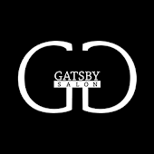 Gatsby Salon
