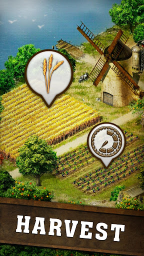 From Farm to City: Dynasty 1.19.7 androidappsheaven.com 1