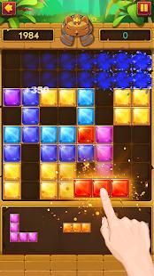 Download Block Jewel : Game Puzzle For PC Windows and Mac apk screenshot 12