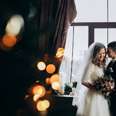 Wedding photographer Nastya Anikanova (takepic). Photo of 18.02.2018