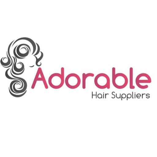 Adorable hair supplier android apps on google play adorable hair supplier screenshot pmusecretfo Choice Image