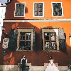 Wedding photographer Pavel Chizhmar (chizhmar). Photo of 31.10.2018
