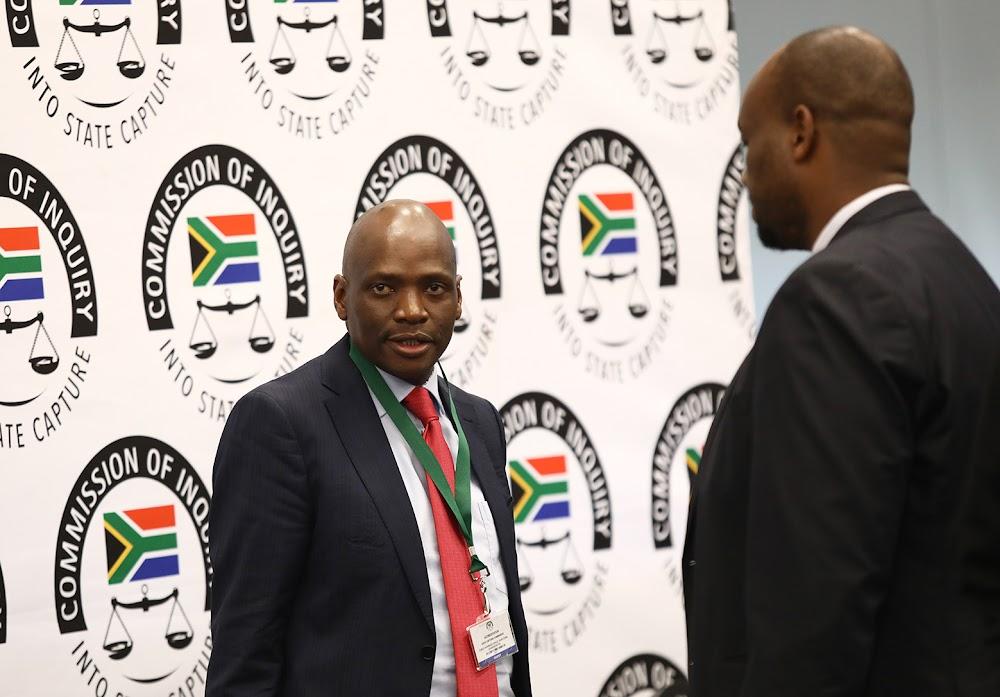 www.sowetanlive.co.za