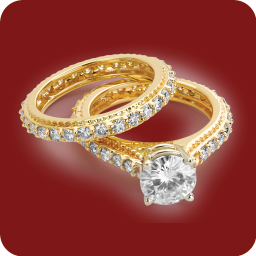 Wedding Ring Designs 2018