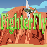FighterFly