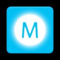 Magic Point icon