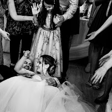 ช่างภาพงานแต่งงาน Ivelin Iliev (iliev) ภาพเมื่อ 19.06.2019