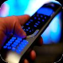 REMOTE for SAMSUNG TV FREE2016 icon