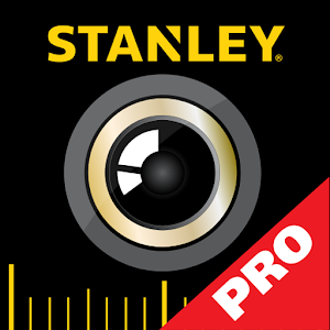 Download stanley smart measure pro for pc for Stanley home design software free download