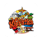 Karratha Visitor Centre
