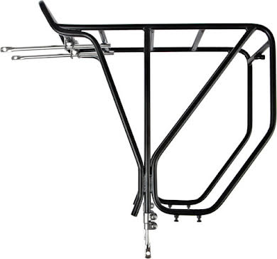 Surly Cromoly Rear Rack alternate image 3