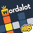 Wordalot - Picture Crossword apk