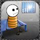 Stickman JailBreak: Jimmy the Escaping prison 4 Download on Windows
