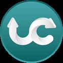 Unit Converter uconvert icon