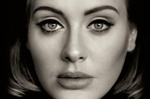 Rumor: Adele Residency Coming to Resorts World