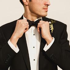 Wedding photographer Mikhail Loskutov (MichaelLoskutov). Photo of 18.06.2014