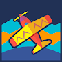 Премиум Aolix - Icon Pack временно бесплатно