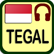Tegal Radio Station