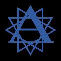 Astrodata Horoskop icon