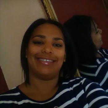 Foto de perfil de leyanis