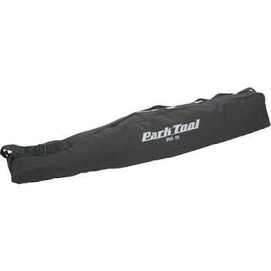 Park Tool Bag-15 Travel Bag For PRS-15