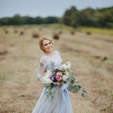 Wedding photographer Anton Yacenko (antonWed). Photo of 15.10.2015