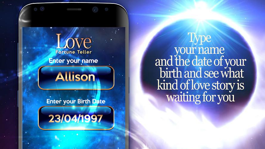 app dating se dogoditi