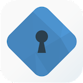 ZDAppLock(Applock,fake)