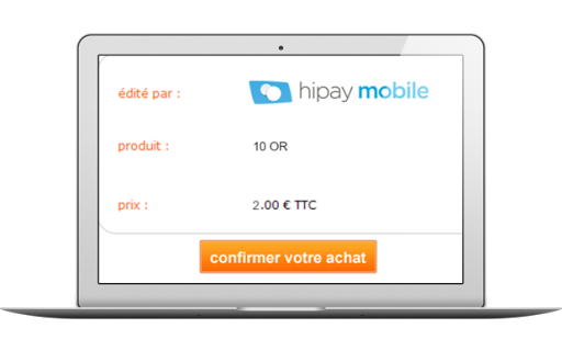 hipay-micropaiement-internet-plus-box-3