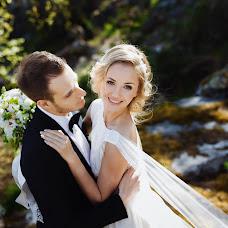 Wedding photographer Aleksandr Sayfutdinov (Alex74). Photo of 02.06.2016