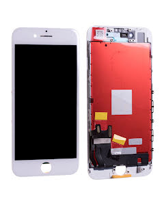iPhone 8G Display Refurbished White