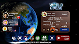 World Chess Championship Apk Download Free for PC, smart TV