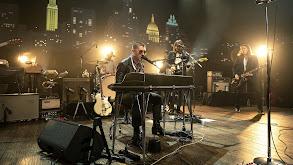 Arctic Monkeys; Wild Child thumbnail