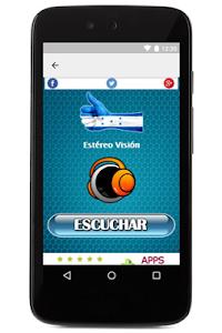 Emisoras de Honduras en Vivo screenshot 2