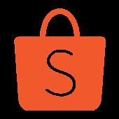 Shopee: ซื้อขายผ่านมือถือ