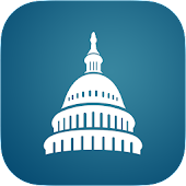 Radiology Advocacy Network