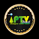 IPTV BRASIL Download on Windows